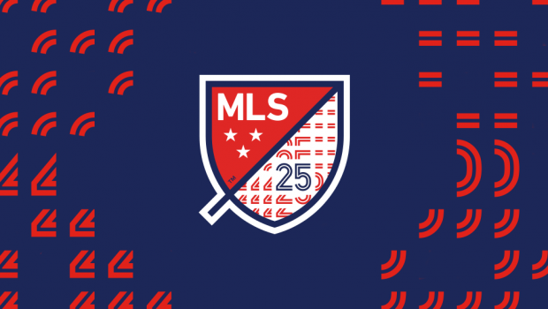MLS, Players reach new agreement, sets stage for resuming 2020 season