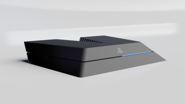 PS5 devkit cooling system patent puts to bed the final concerns that Sony hasn't taken care of potential PlayStation 5 heating issues