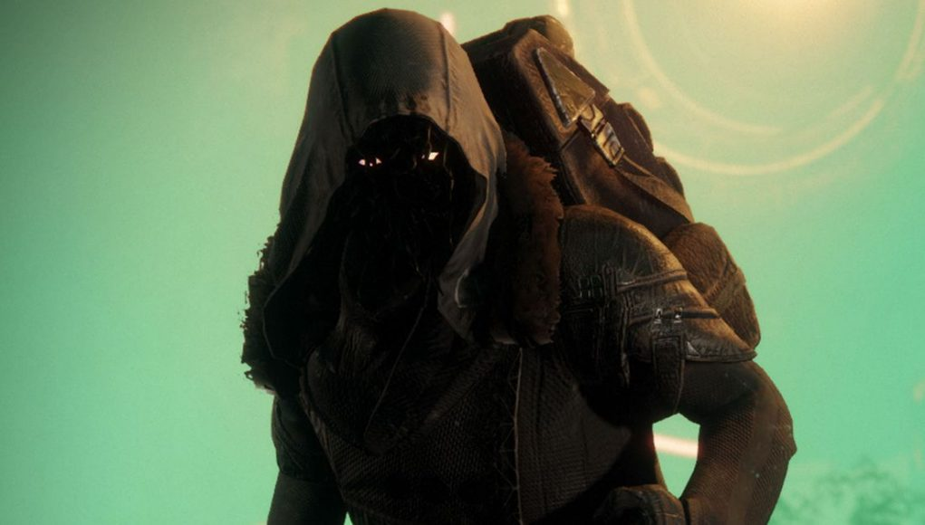 Destiny 2: Xur location and items, June 5-9