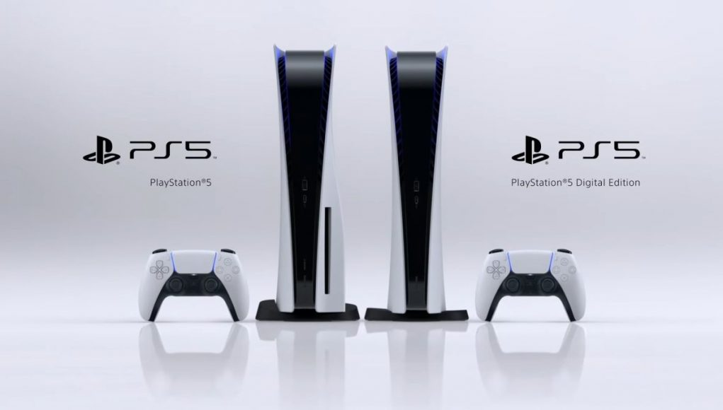 """Sony wants to """"emphasise value as opposed to price"""" for the PS5"""