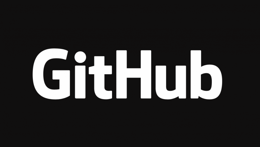 Github to Remove 'Master' and 'Slave' Coding Terms Widely Seen as Racially Insensitive