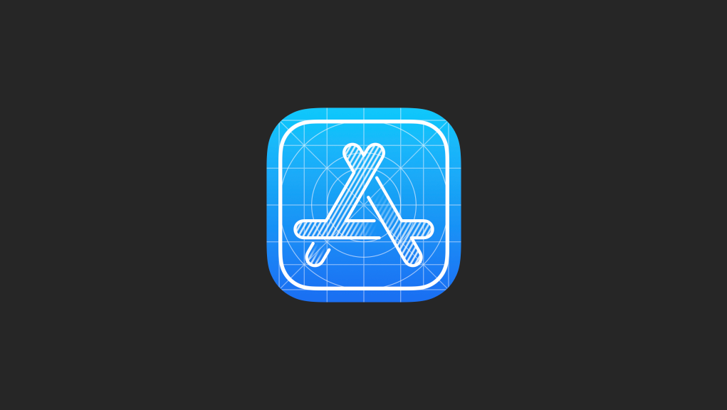 Apple Developer app updated ahead of WWDC 2020 with macOS version