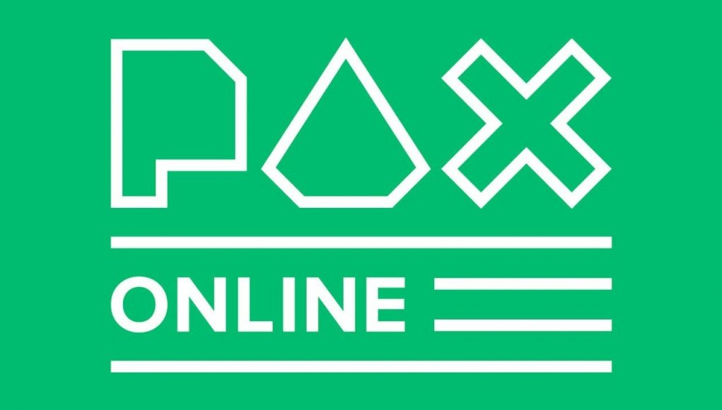 PAX Online Is a Digital Event That Will Replace PAX West and PAX Australia This Year