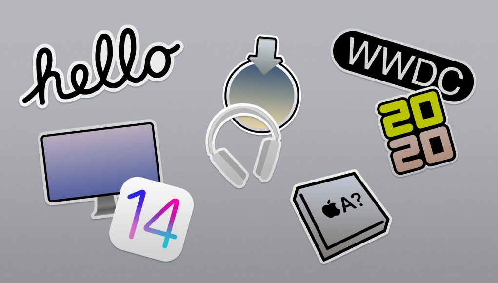 What to Expect at WWDC 2020: New iMac, Custom Arm-Based Chip Unveiling, iOS 14, macOS 10.16, and More