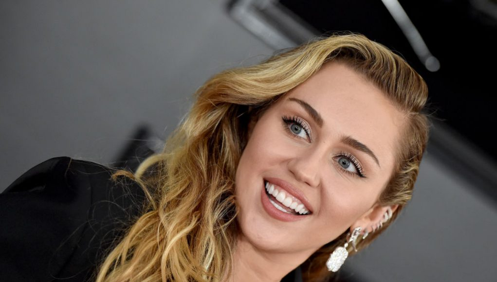 The 'Special and Unforgettable' Career Moment Miley Cyrus Says 'Took a Lot of Guts'