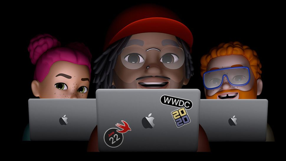 Multiple Leaks Suggest No New Hardware at WWDC
