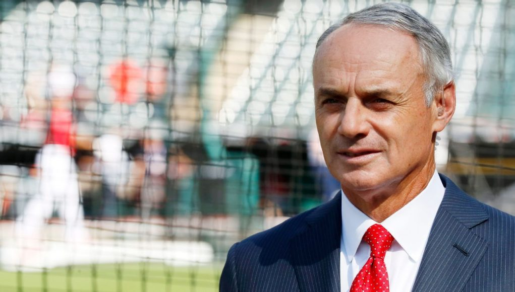 MLBPA votes to reject MLB's latest offer to play 60 games