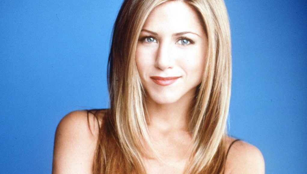 'Friends' star Jennifer Aniston recalls 'trying to prove' she was more than Rachel: 'I … fought with myself'