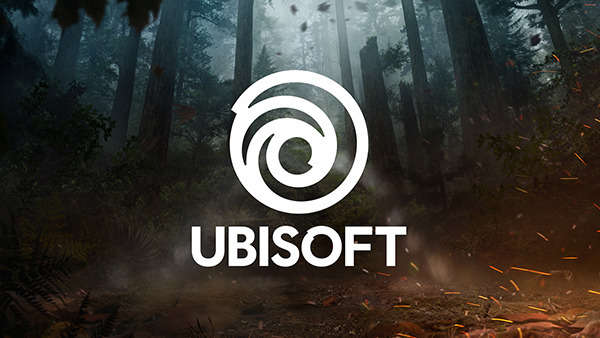 Ubisoft Executive Resigns Following Abuse And Assault Allegations