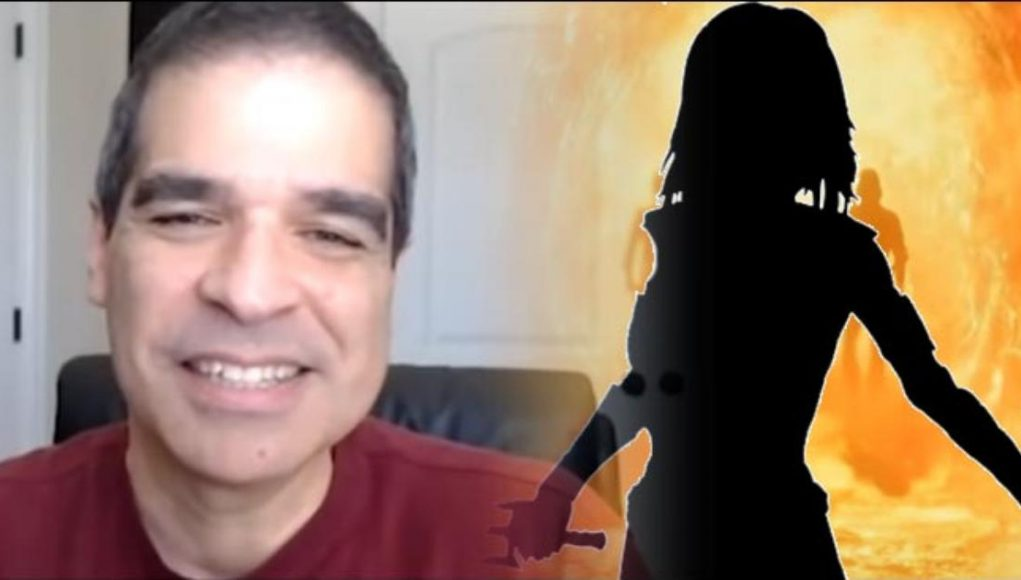 Ed Boon reveals the fan request he hears the most for Mortal Kombat 11 and it probably won't surprise you