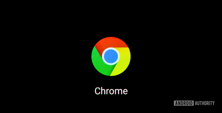 Chrome may soon be less of a battery drain on your phone and laptop