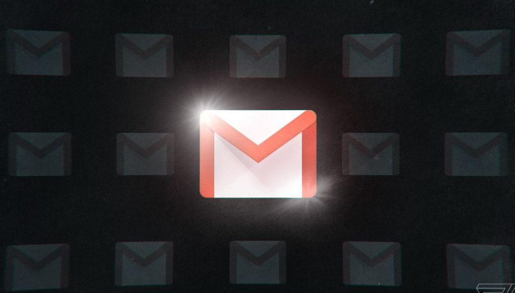 How to tame your Gmail inbox with labels