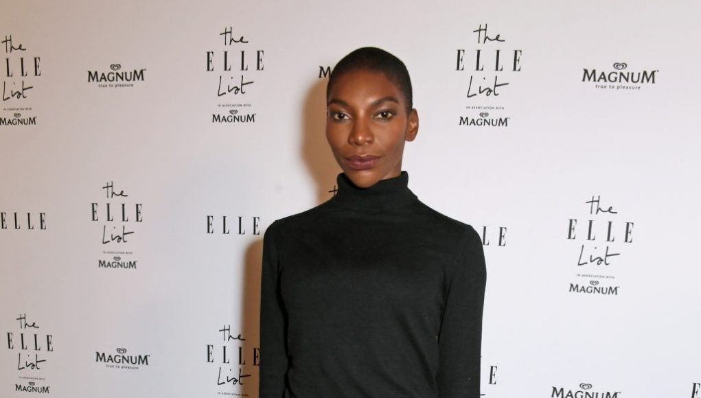 'I May Destroy You': Why Michaela Coel Feels Very Little Pressure for People to Like The Show