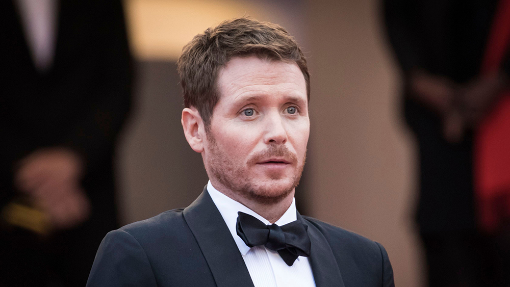 Kevin Connolly Denies Sexual Assault Allegation From 2005