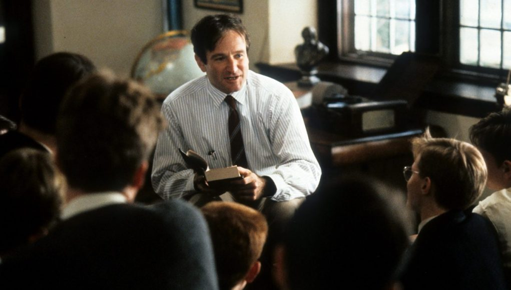 Robin Williams: His Top 5 Movies, According to IMDb, and Where to Stream Them