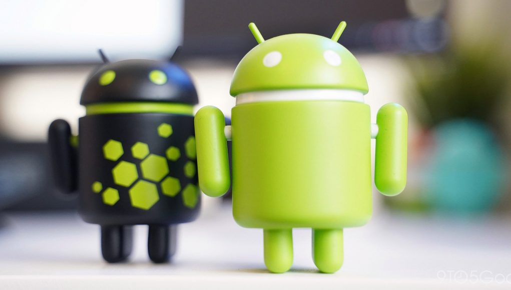 Google wants all standard Android smartphones to have at least 2GB of RAM going forward
