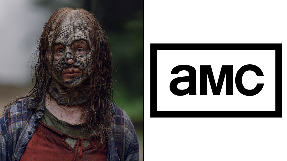 'Walking Dead' Trial Ruling Sees AMC Rip Robert Kirkman; Ominous Sign For Frank Darabont & CAA NYC Case?