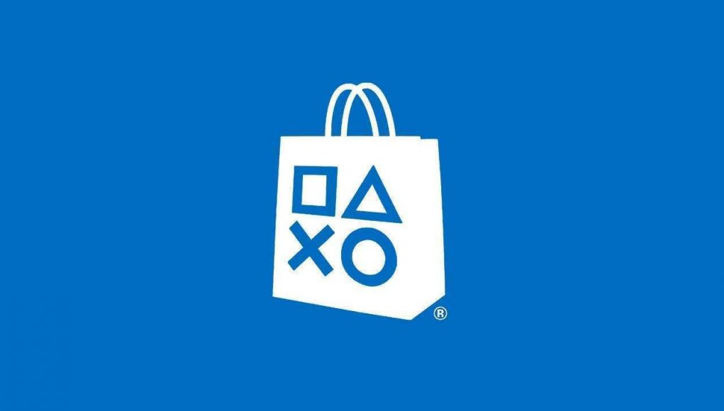 PSA: Sony Giving Away $10 Credit To Select PlayStation Plus Members