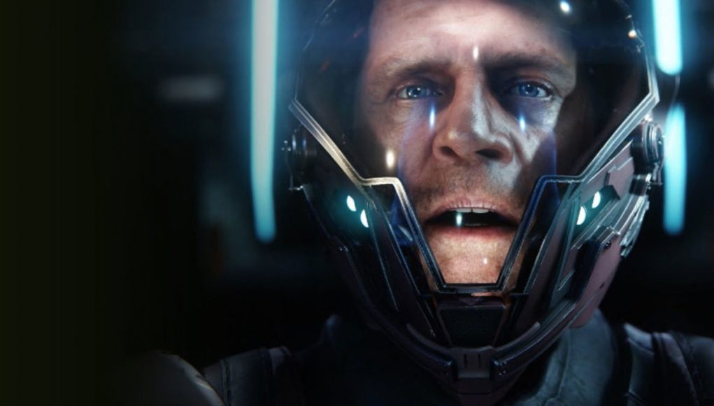 Eight Years Into Development, Star Citizen Fans Are Increasingly Upset That Star Citizen Is Still Being Star C