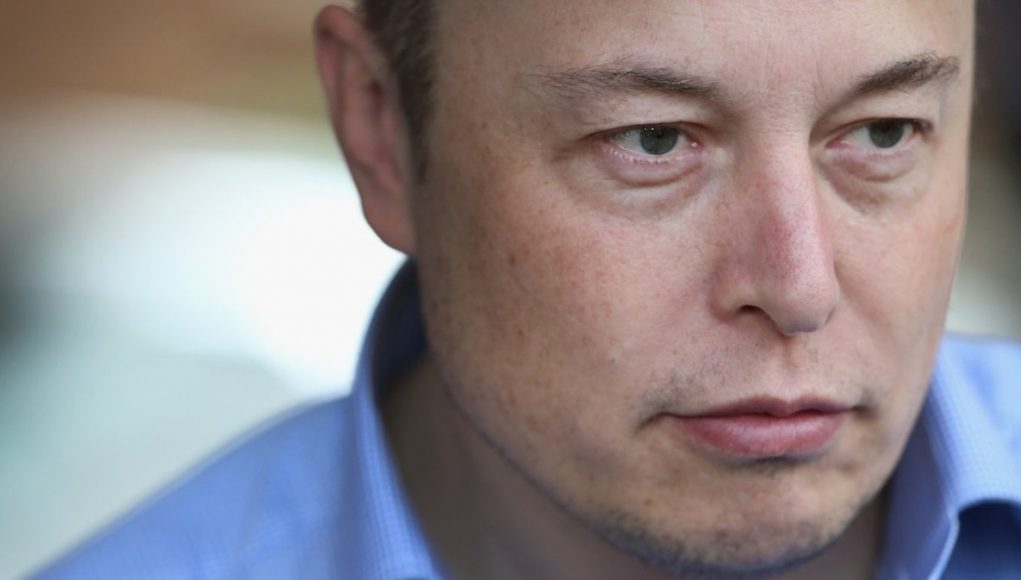 Stimulus Checks: Elon Musk Says Another Relief Package Is Not in Americans' 'Best Interests'