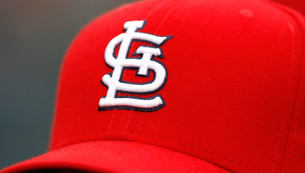 Cards coach Willie McGee opts out of season; St. Louis gets 6 doubleheaders