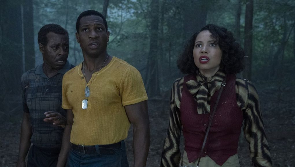 Lovecraft Country recap: a missed chance for true racial horror