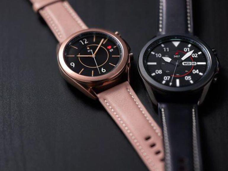 Samsung Galaxy Watch 3: Finally, a great smartwatch from someone other than Apple