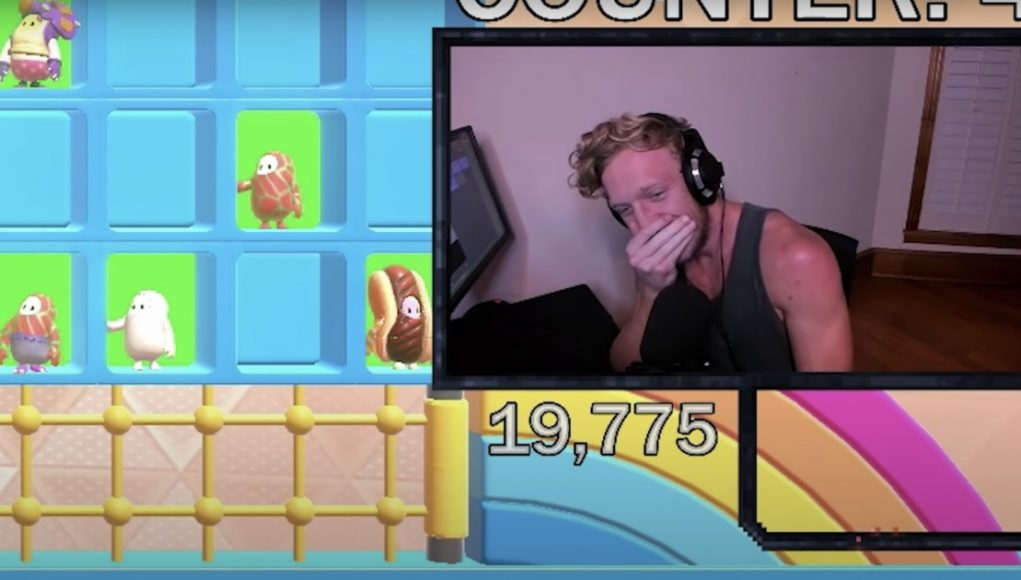 FaZe and Tfue have settled their lawsuit and said goodbye
