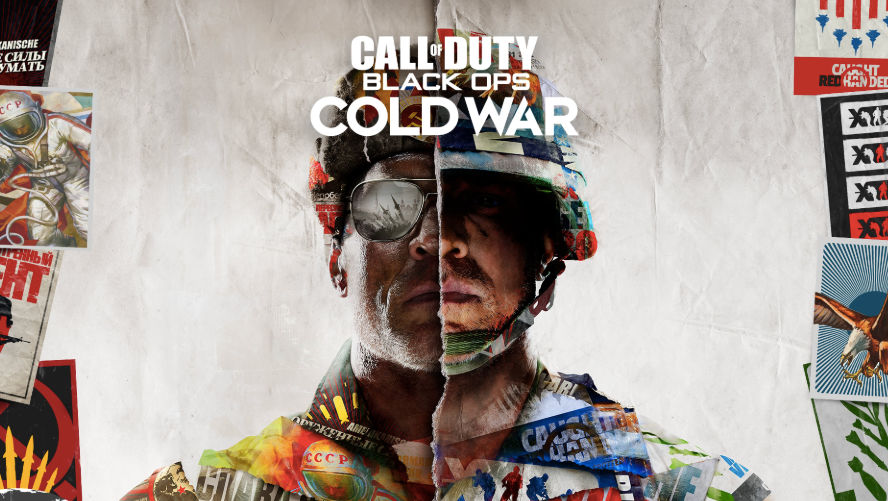 Why Call Of Duty: Black Ops Cold War Features Multiple Endings