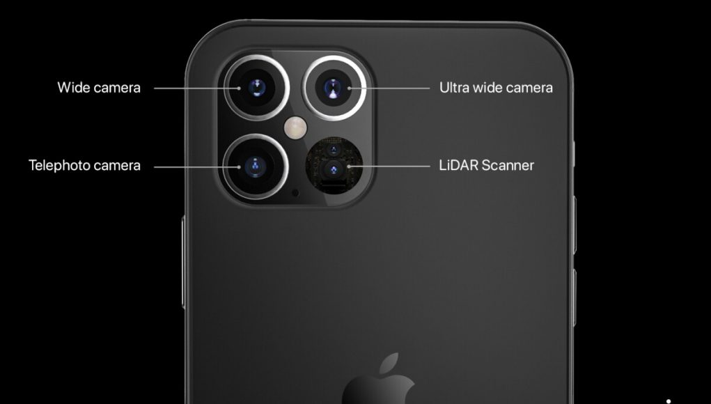 Here is how iPhone 12 camera will allegedly outdo iPhone 11 without upping megapixels