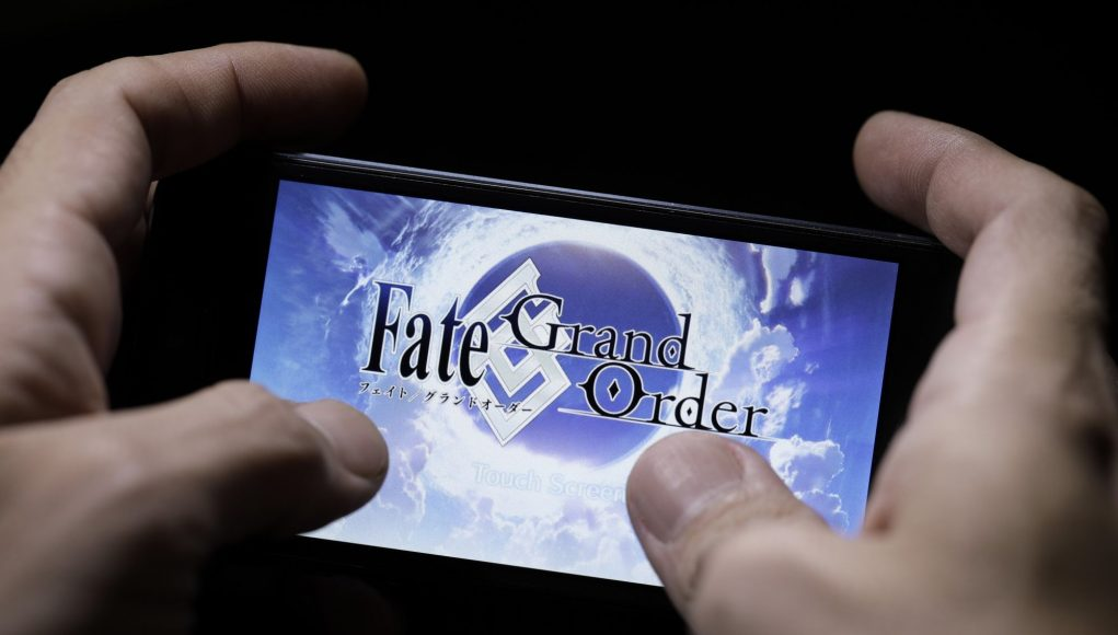 Apple App Store Draws New Scrutiny in Japan, Epicenter of Gaming