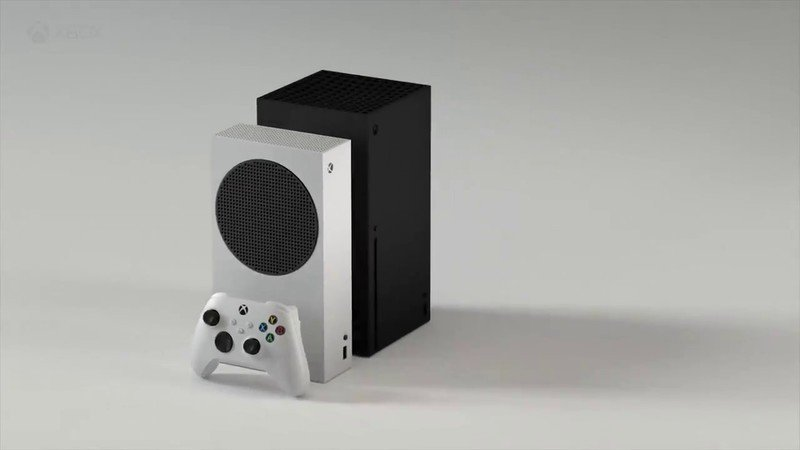 Xbox Series X and Xbox Series S release date and price finally revealed