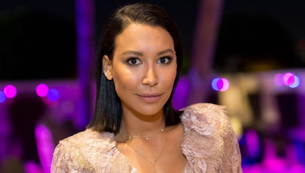 'Glee' actor Naya Rivera called for help as she drowned in California lake, autopsy finds
