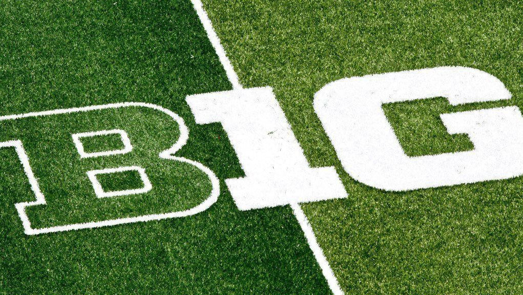 Big Ten football mystery continues; either all teams will play, or none will, official says -Herald