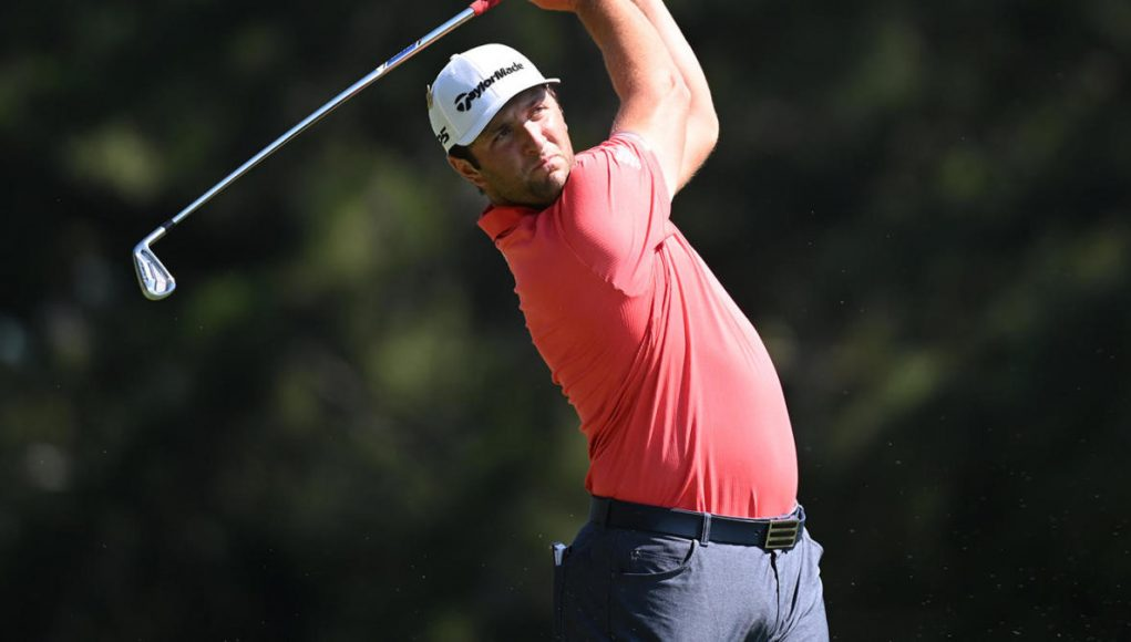 2020 U.S. Open picks, odds: Expert predictions, favorites to win at Winged Foot Golf Club this week