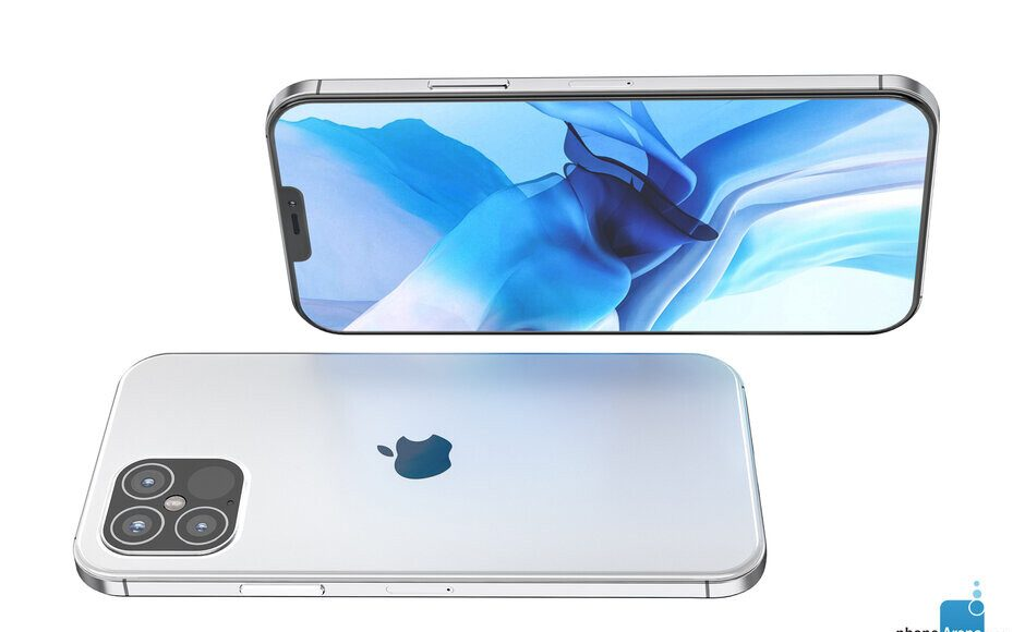 iPhone 12 will be more expensive than the iPhone 11, bill of materials suggests
