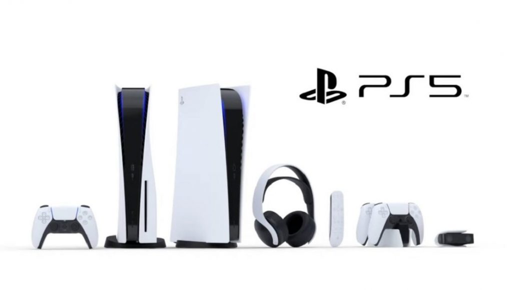Sony Apologizes For The Entire PS5 Pre-Order Snafu