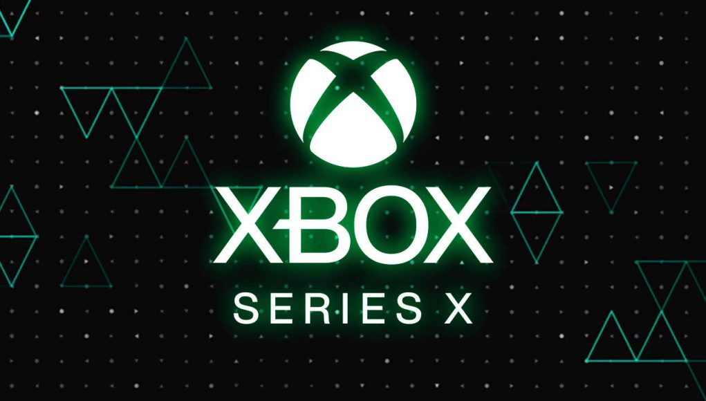 Xbox Series X Launch Games: All The Confirmed Titles And Release Dates