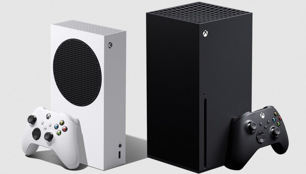 Xbox Head Phil Spencer Says Microsoft Is Planning on More Consoles After Xbox Series X, Xbox Series S